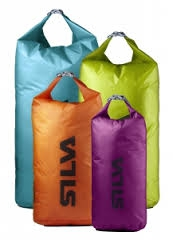 Silva Carry Dry Bag 30D 36L