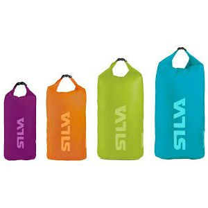 Silva Carry Dry Bag 70D 36L