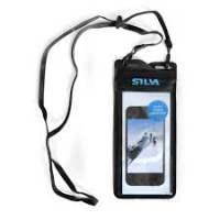 Silva Carry Dry Case S
