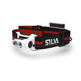 Silva Trail Runner 2 160 Lumens