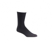 Sox primera piel ultimate Merino VE53C