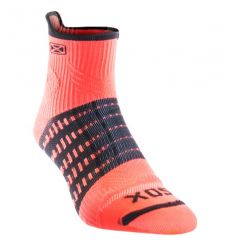 Sox TE75C Trail Running Doble Capa