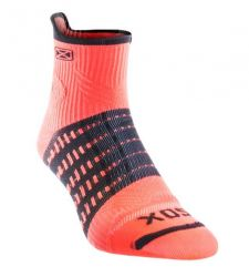 Sox TE76C Trail Running Doble Capa