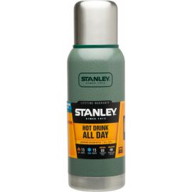 Stanley Adventure 739ml