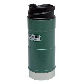 Stanley Vaso One Hand verde 354ml