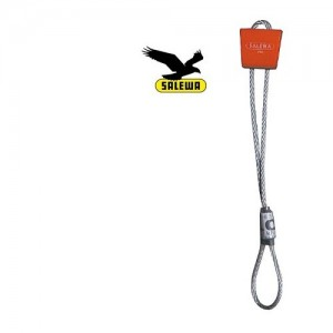 Stoppers Salewa Luna Convex - Set de 1 al 11