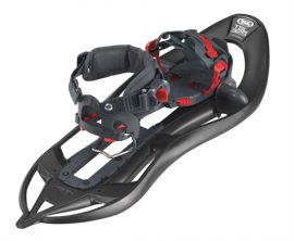 TSL 325 Expeditiom Grip Titan