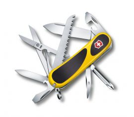 Victorinox Evolution Grip 18