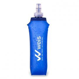 Weis Soft Flask 500ml