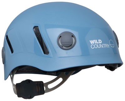 Wild Country 360 small - niños