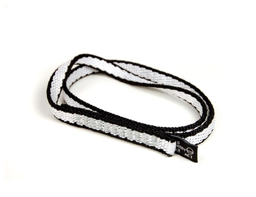 Wild Country Dyneema 10mm 30cm