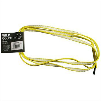 Wild Country Dyneema 12mm 90cm