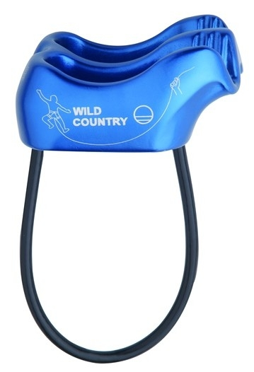 Wild Country Variable Controller Pro2