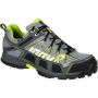 Zapatillas de calle y Trail Running