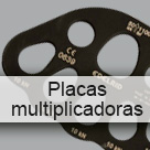 Placas multiplicadoras