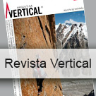 Revistas Vertical